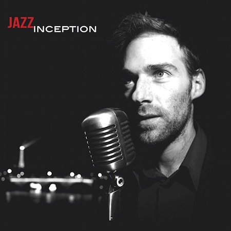 Jazz Inception